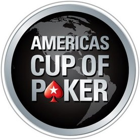 Logo Grande Americas Cup of Poker.jpg